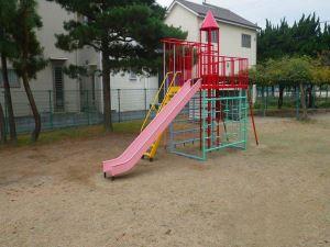 加古川市立尾上幼稚園