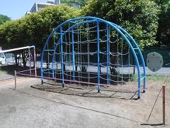 汐見台西幼稚園