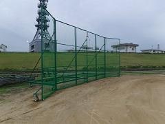 吉野川運動公園